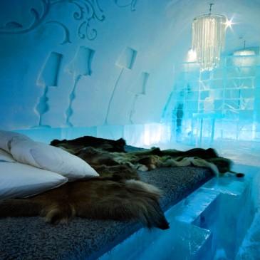 7 причин, по которым стоит влюбиться в холодную воду