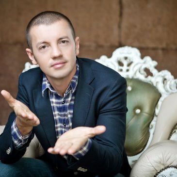 Отзывы с мастер-класса с Павлом Кочкиным